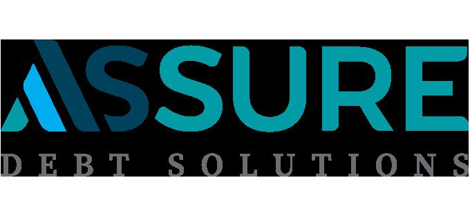 Assure Financial Solutions